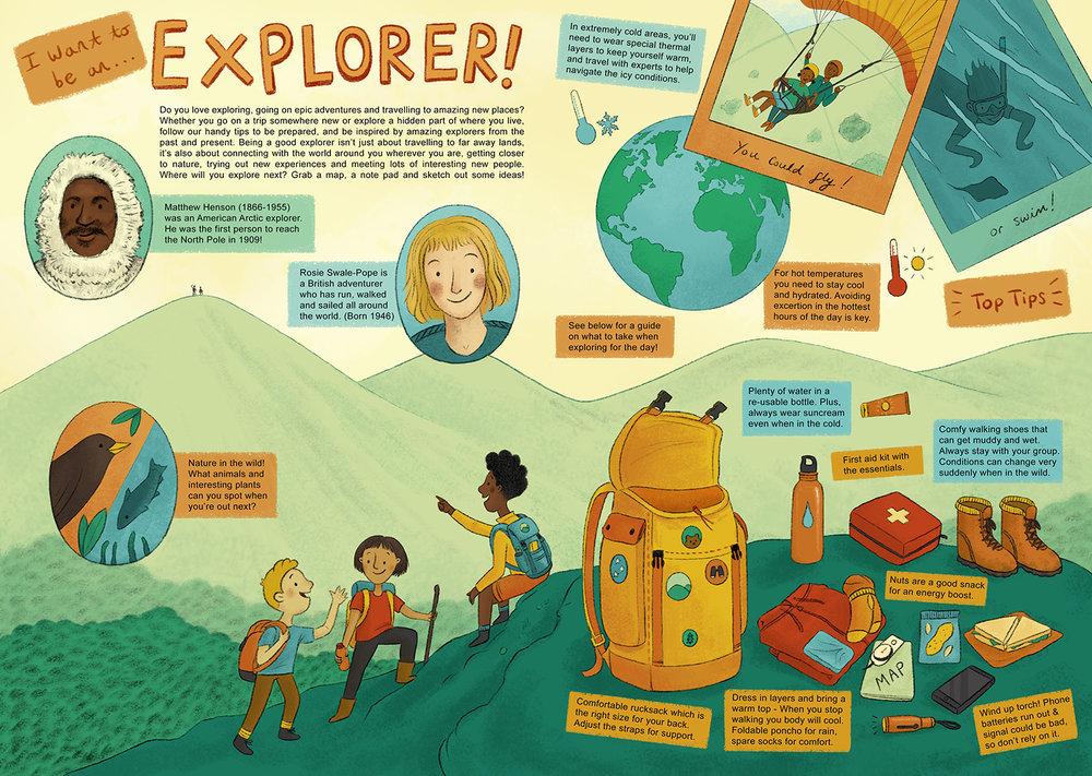 Emma_Reynolds_Explorer_Magazine.jpg