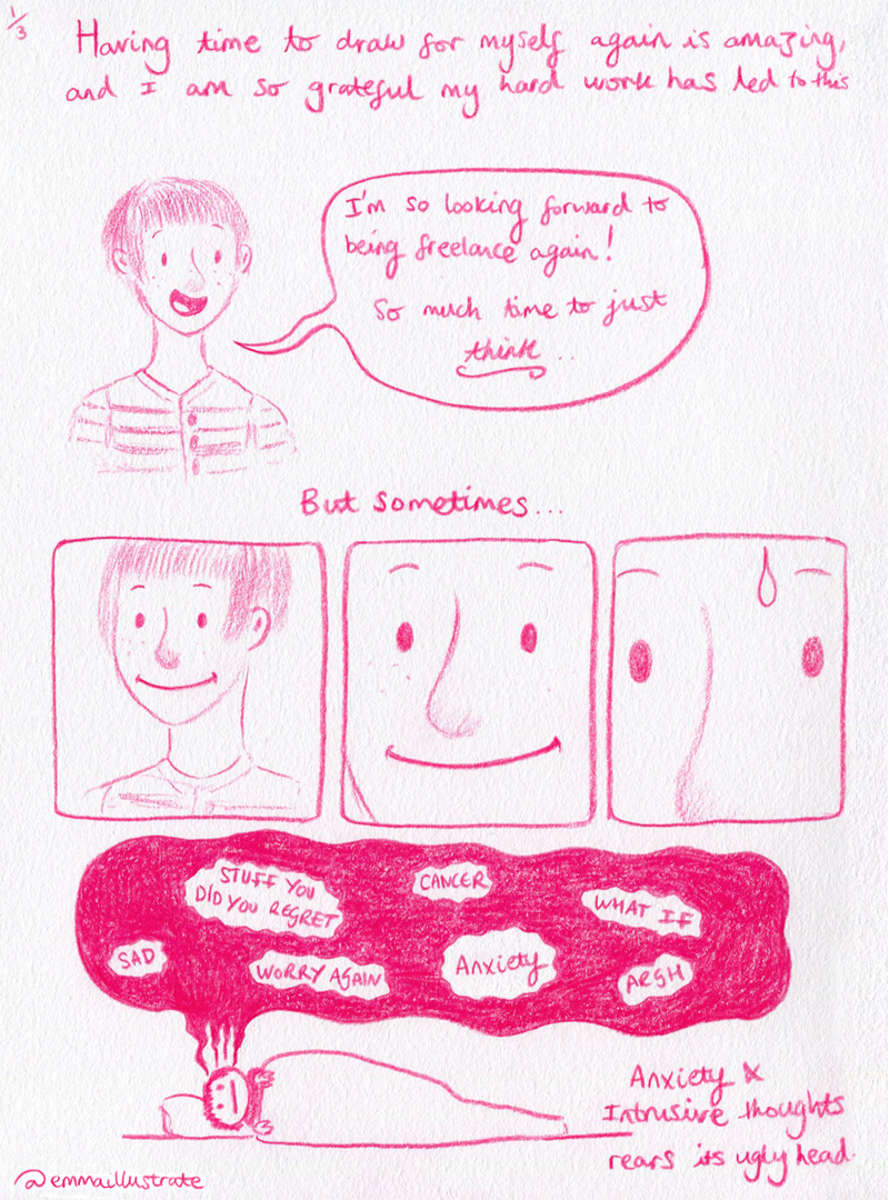 Anxiety_Comic_emmaillustrate_1.png