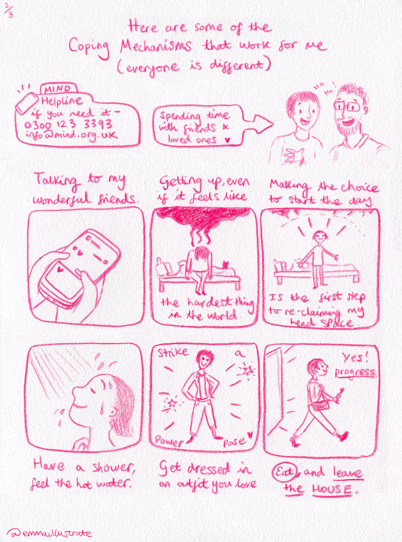 Anxiety_Comic_emmaillustrate_2.png