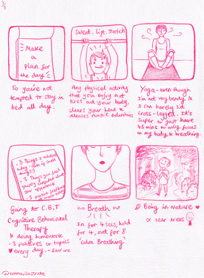 Anxiety_Comic_emmaillustrate_3.png