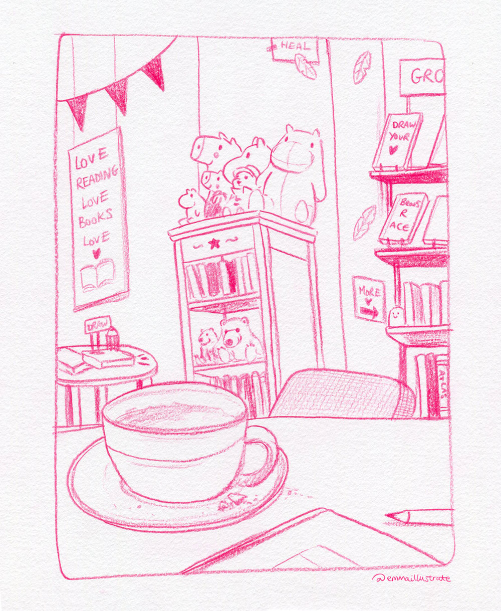Bookshop_Sketchbook_Emma_Reynolds.jpg