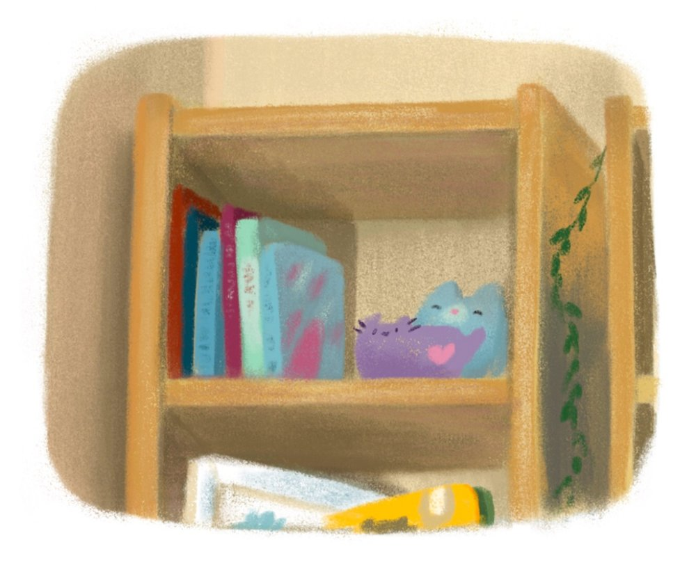 Book_Shelf_Study_Emma_Reynolds_Illustration.jpg