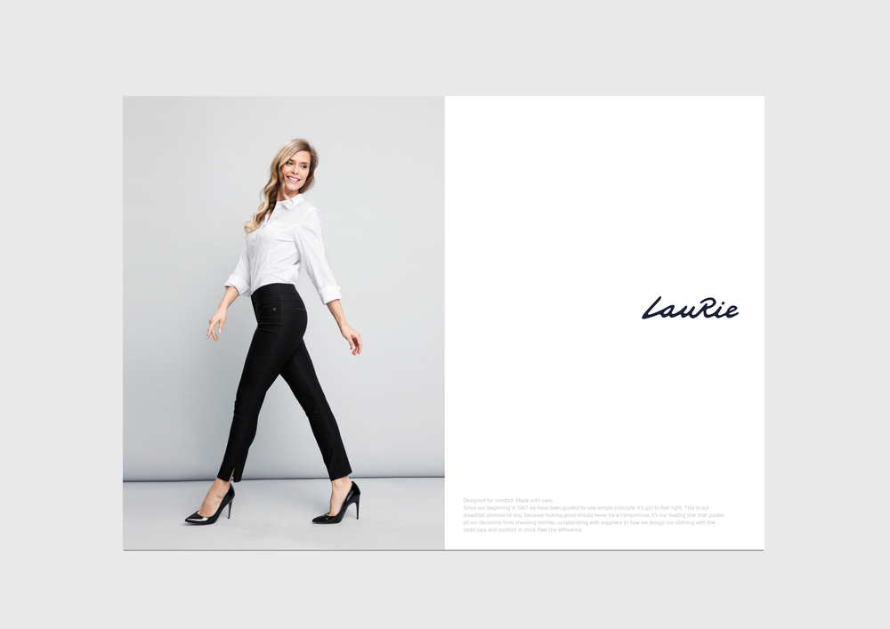 LauRie_Case_Goodvertising_x_FuhrStudio-01-10.png