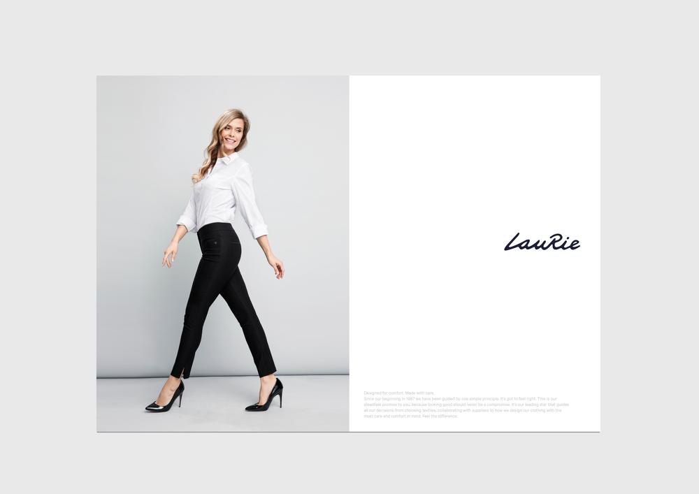LauRie_Case_Goodvertising_x_FuhrStudio-01-10.png