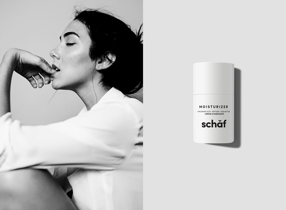 Schaf_Identity_Packaging_Design_Fuhr_Studio_03.png