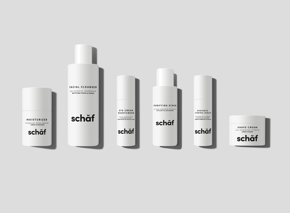 Schaf_Identity_Packaging_Design_Fuhr_Studio_02.png