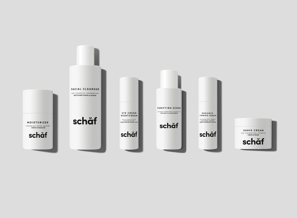 Schaf_Identity_Packaging_Design_Fuhr_Studio_02.png