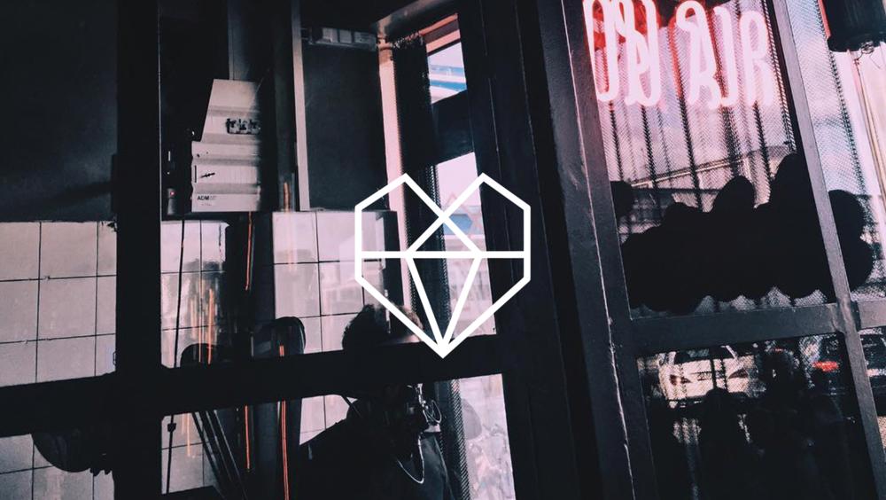 Fuhr_Studio_Heartbeats_Brand_Identitet_02.png