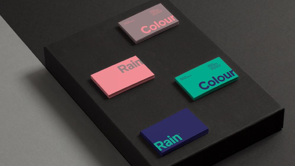 Fuhr_Studio_Forside_Colour_Rain_Brand_Identitet_v2.png