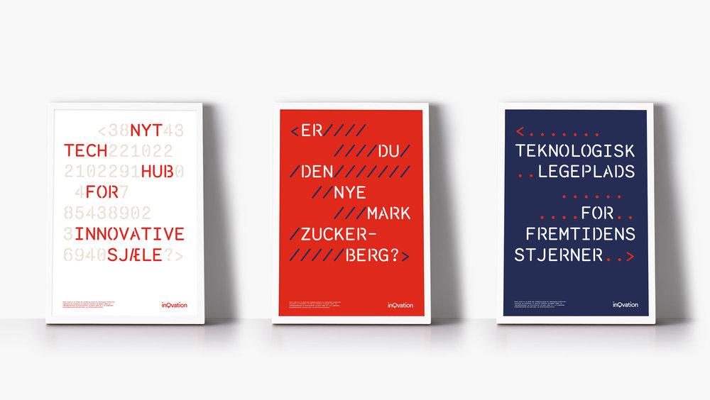 Fuhr_Studio_Design_og_branding_bureau_inQvation_Visuel_Identitet_04.jpg