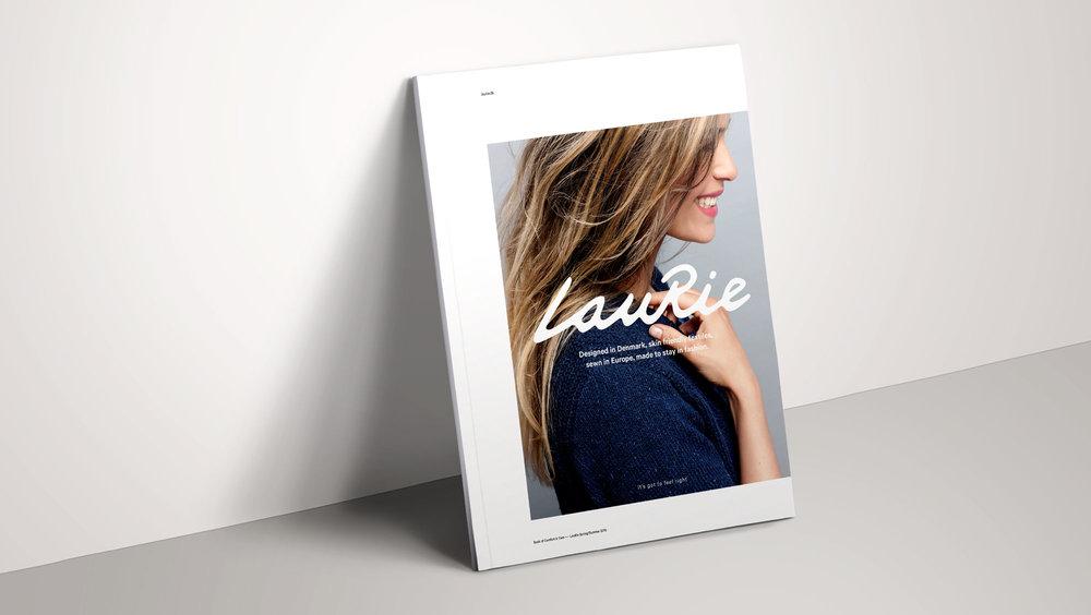 Fuhr_Studio_Design_og_branding_bureau_LauRie_Visuel_Identitet_01.jpg
