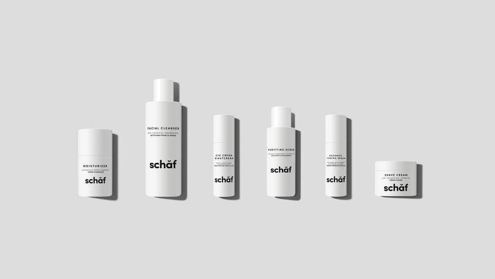 Fuhr_Studio_Design_og_branding_bureau_Schaf_Visuel_Identitet_03.jpg