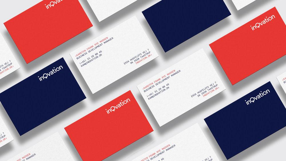 Fuhr_Studio_Design_og_branding_bureau_inQvation_Visuel_Identitet_02.jpg