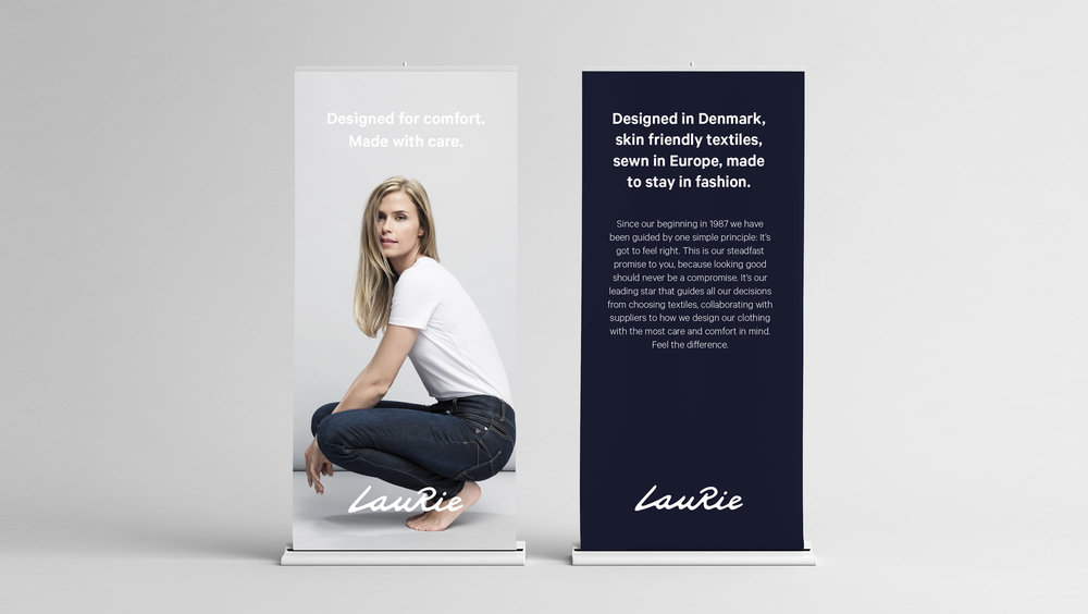 Fuhr_Studio_Design_og_branding_bureau_LauRie_Visuel_Identitet_03.jpg