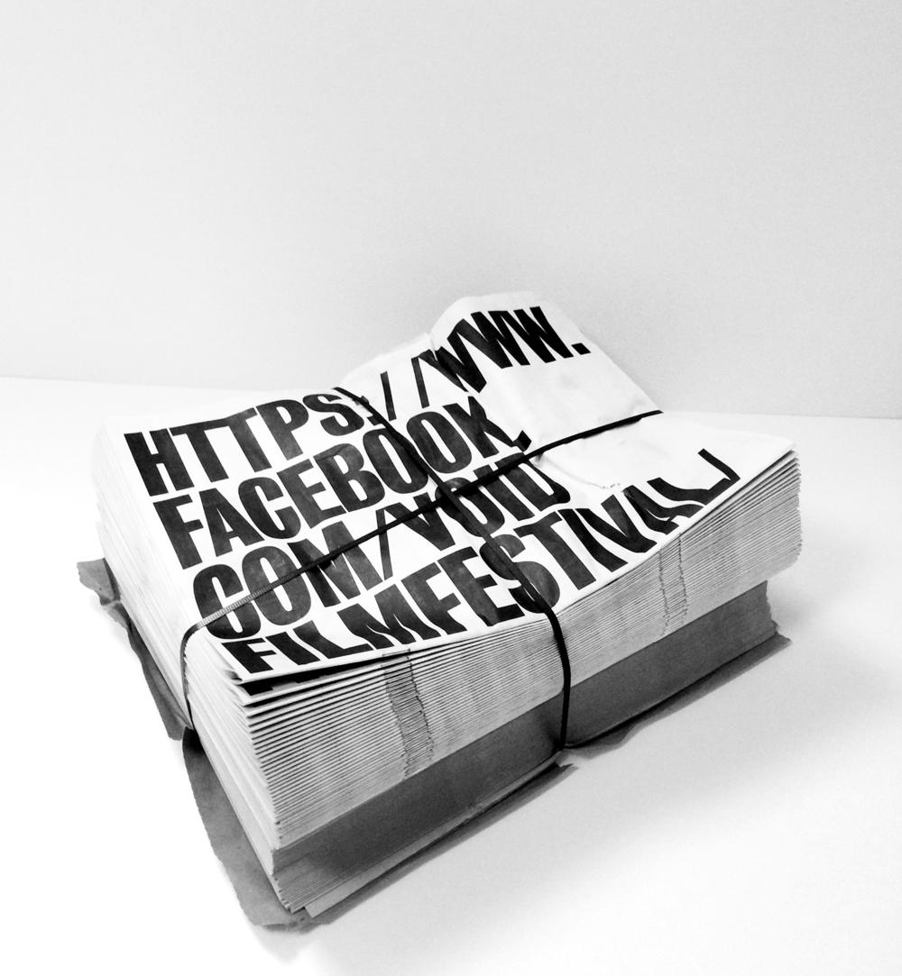 Fuhr_Studio_Void_Brand_Identity_Design_09.png