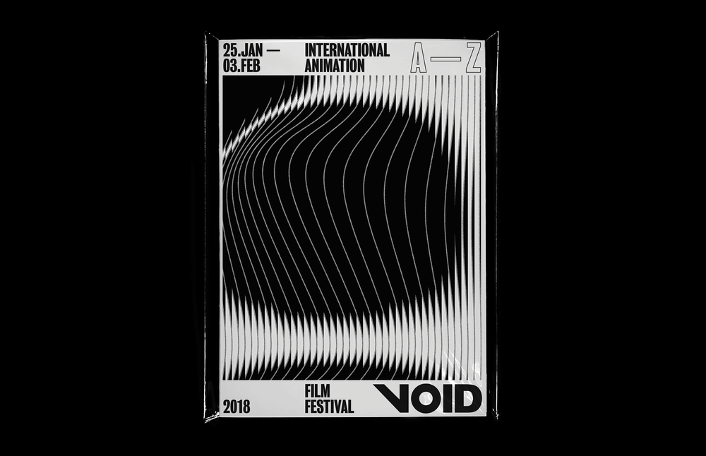 Fuhr_Studio_Void_Brand_Identity_Design_10.png