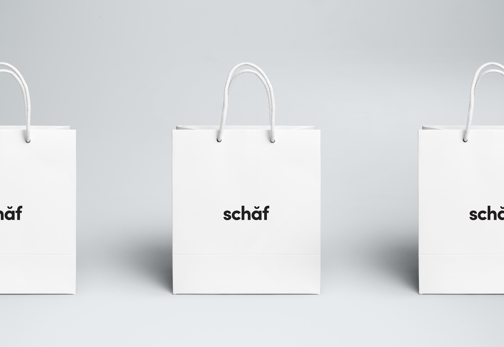 Schaf_Identity_Packaging_Design_Fuhr_Studio_09.png