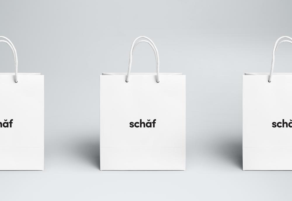 Schaf_Identity_Packaging_Design_Fuhr_Studio_09.png