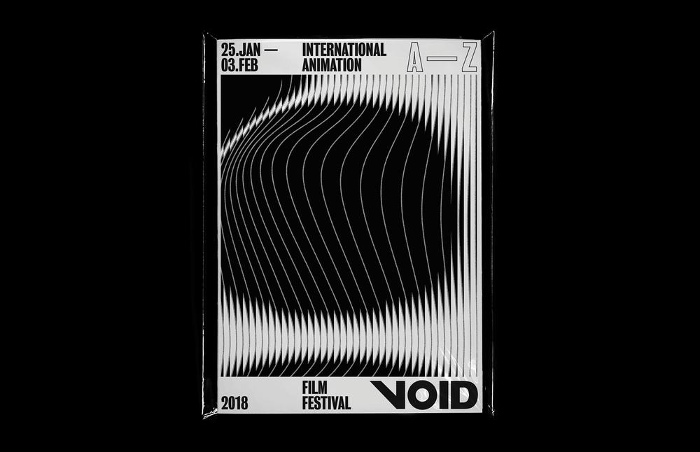 Fuhr_Studio_Void_Brand_Identity_Design_10-1.png