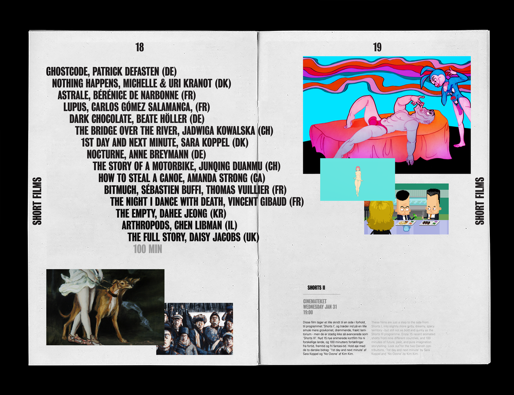 Fuhr_Studio_Void_Brand_Identity_Design_14-1.png