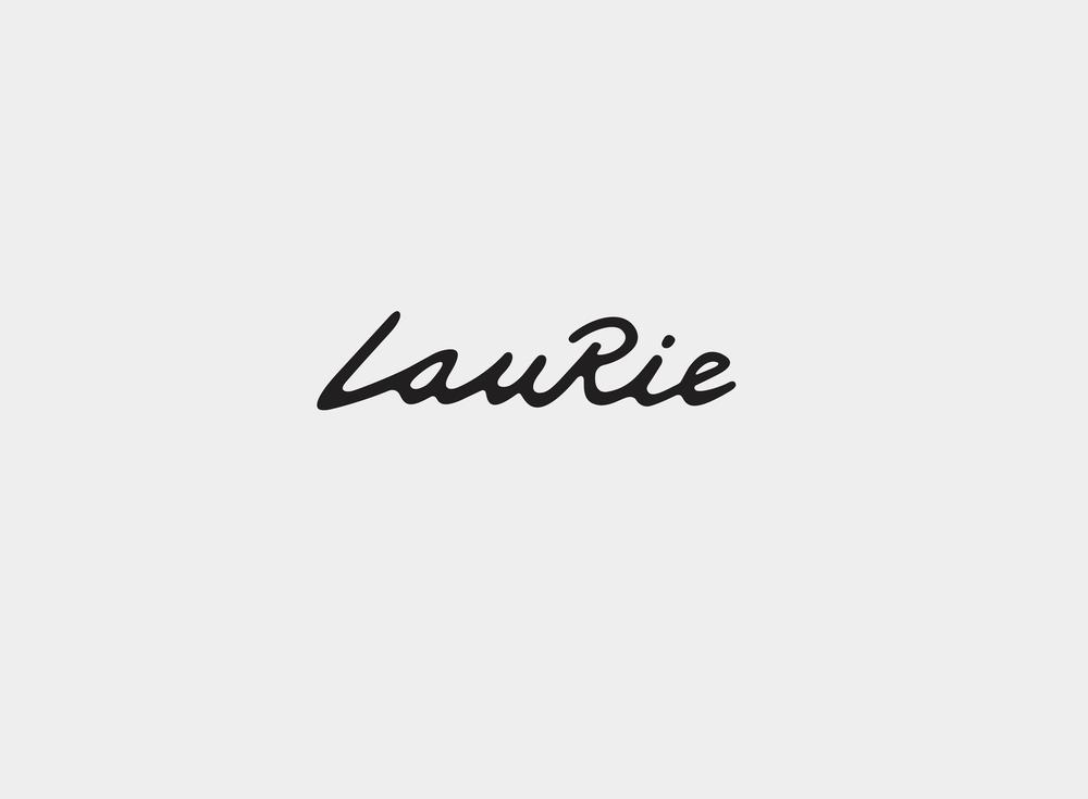 LauRie_Logo_Brand_Identity_Fuhr_Studio.png