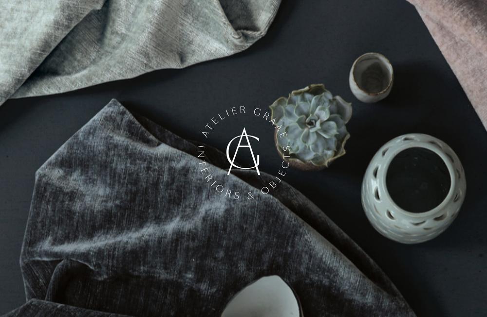 Nicolas_Fuhr_Atelier_Graae_Visuel_Identitet_Design_1.png