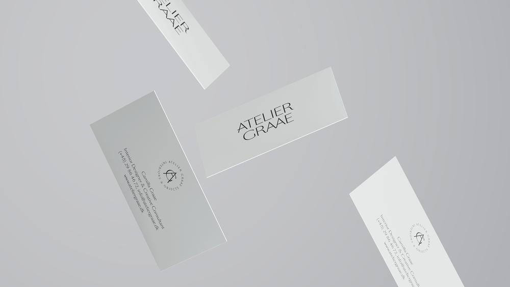 Nicolas_Fuhr_Atelier_Graae_Visuel_Identitet_Design_4.png