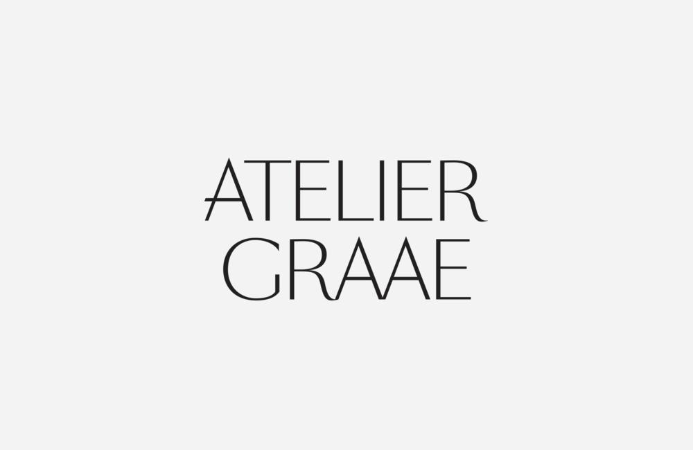 Nicolas_Fuhr_Atelier_Graae_Visuel_Identitet_Design_2.png