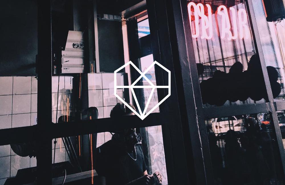 Nicolas_Fuhr_Heartbeats_Visuel_Identitet_Design_2.png