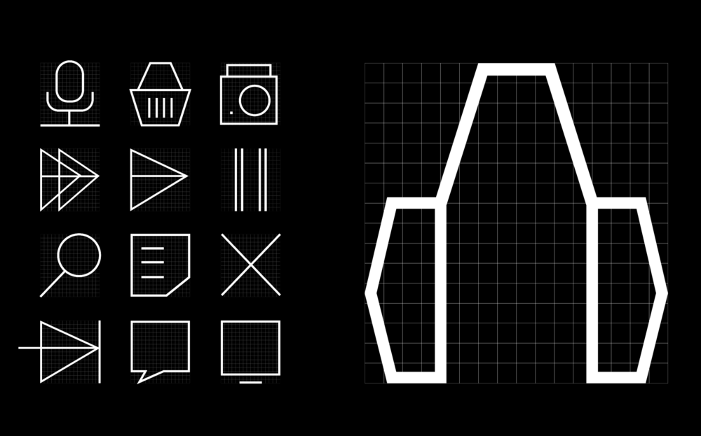 Nicolas_Fuhr_Heartbeats_Visuel_Identitet_Design_4.png