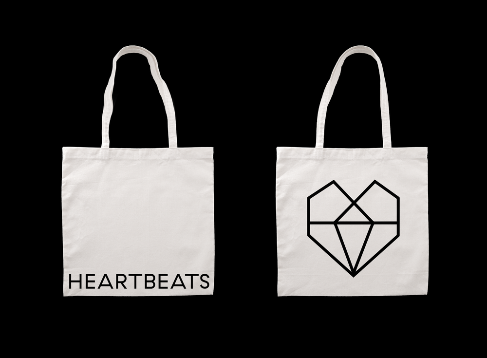 Nicolas_Fuhr_Heartbeats_Visuel_Identitet_Design_1.png