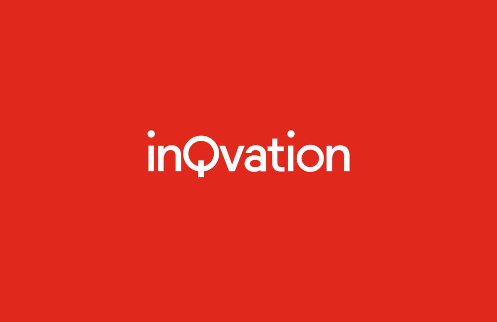Nicolas_Fuhr_InQvation_Visuel_Identitet_Design_3.png