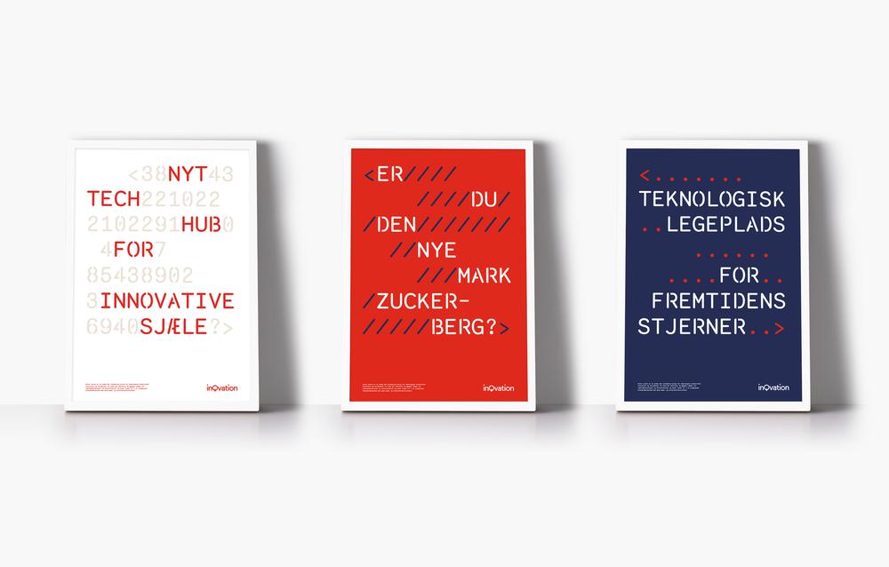 Nicolas_Fuhr_InQvation_Visuel_Identitet_Design_5.png