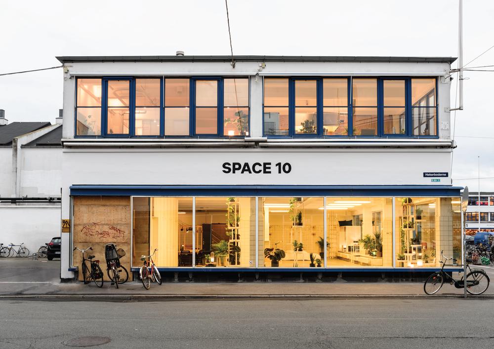 Nicolas_Fuhr_Space10_Visuel_Identitet_Design_1.png