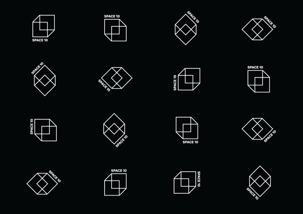 Nicolas_Fuhr_Space10_Visuel_Identitet_Design_2.png