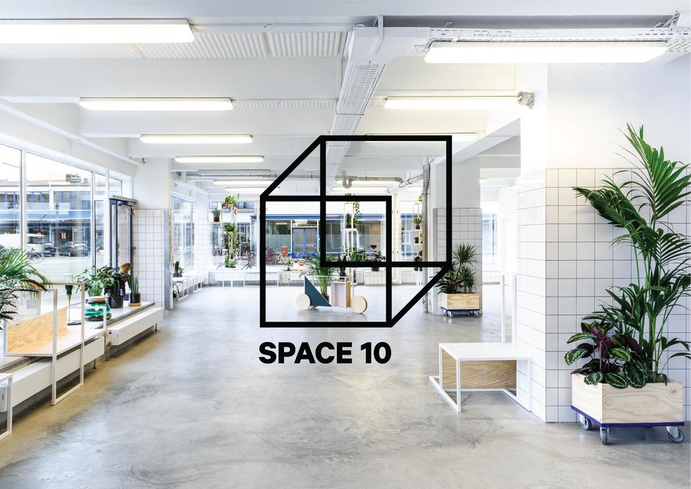 Nicolas_Fuhr_Space10_Visuel_Identitet_Design_3.png