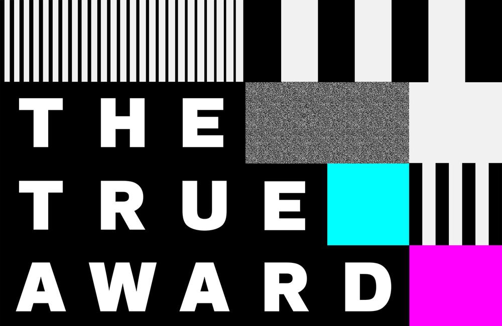 The_True_Award_Visuel_Identitet_06.png