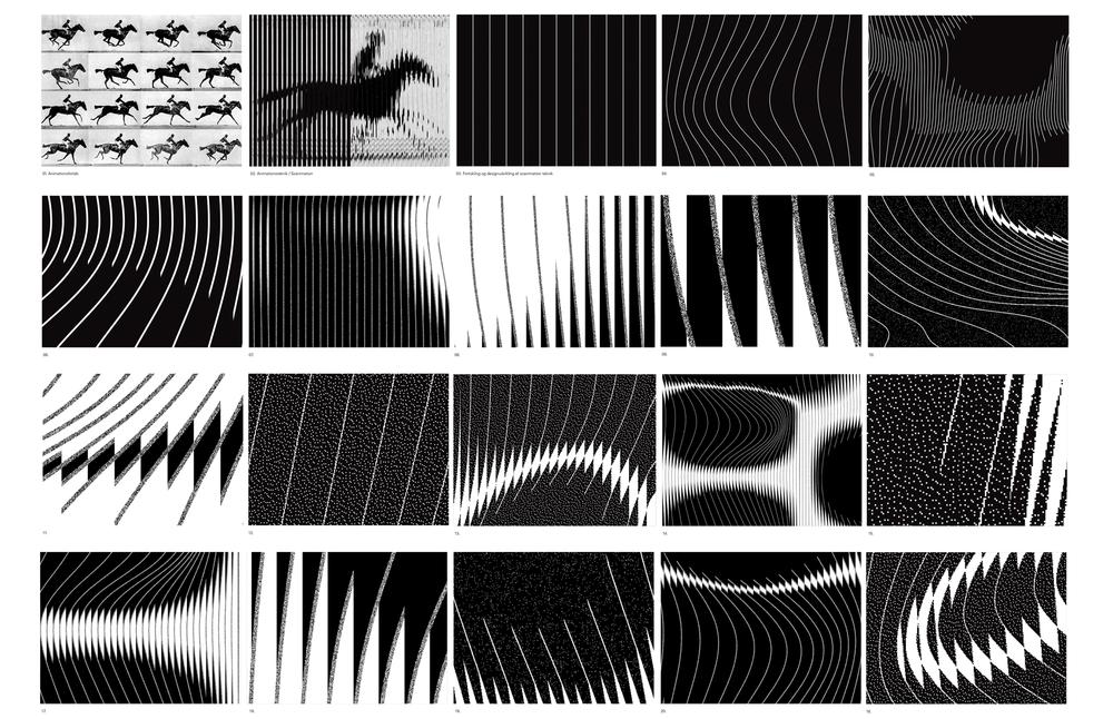 Nicolas_Fuhr_VOID_Visuel_Identitet_Design_2.png