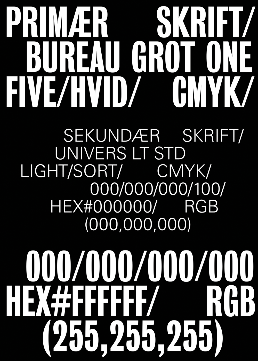 Fuhr_Studio_Void_Brand_Identity_Design_12.png