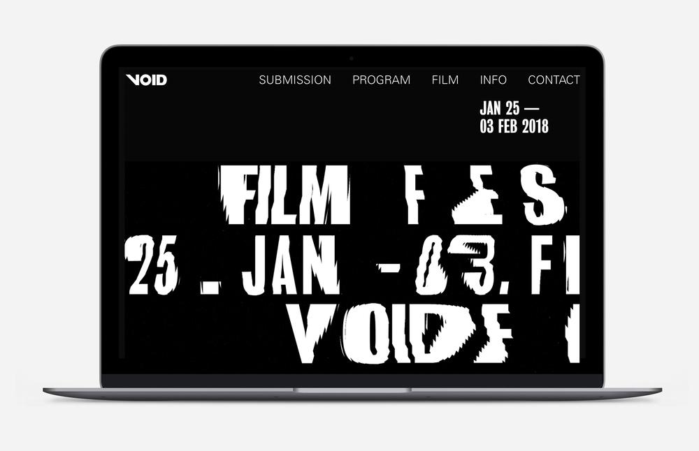 Fuhr_Studio_Void_Brand_Identity_Design_05.png