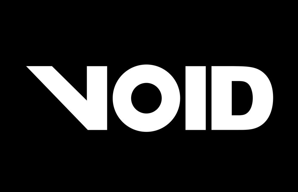 Fuhr_Studio_Void_Brand_Identity_Design_01.png
