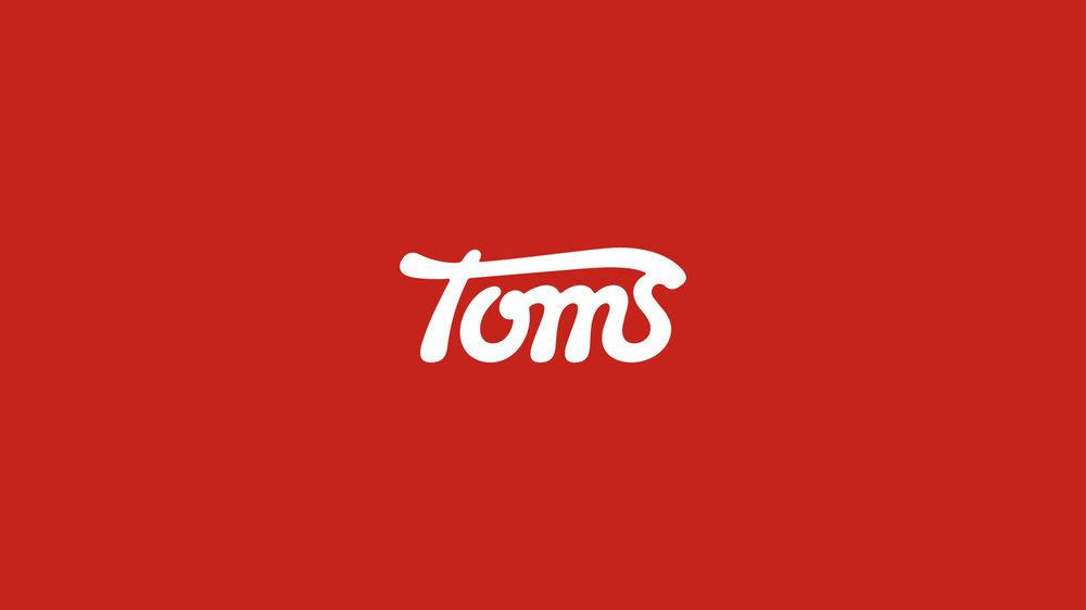 Toms_CVI1.jpg