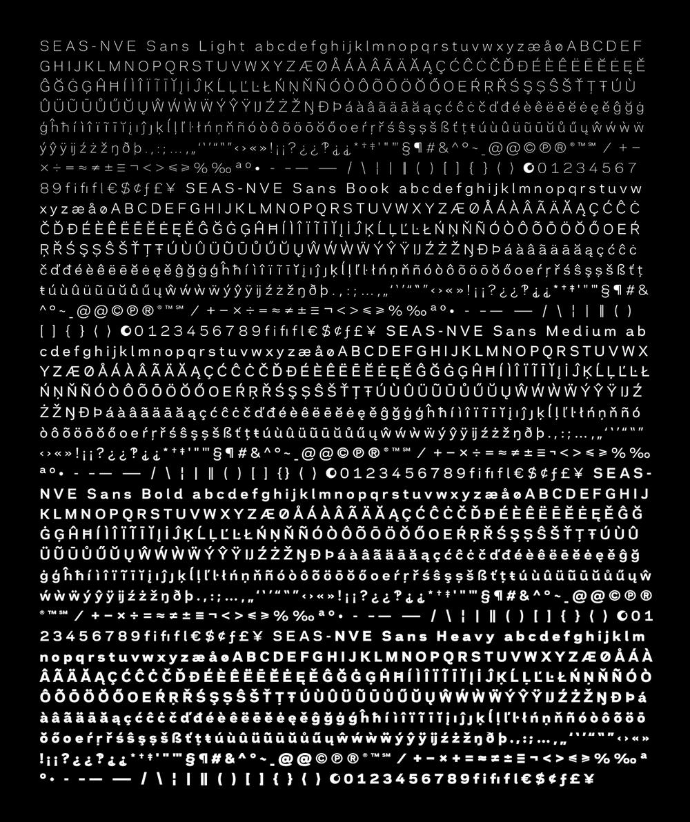 SEAS-NVE_Custom_Typeface_Nicolas_Fuhr.png