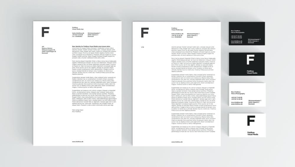 Feldfoss_Identity.png