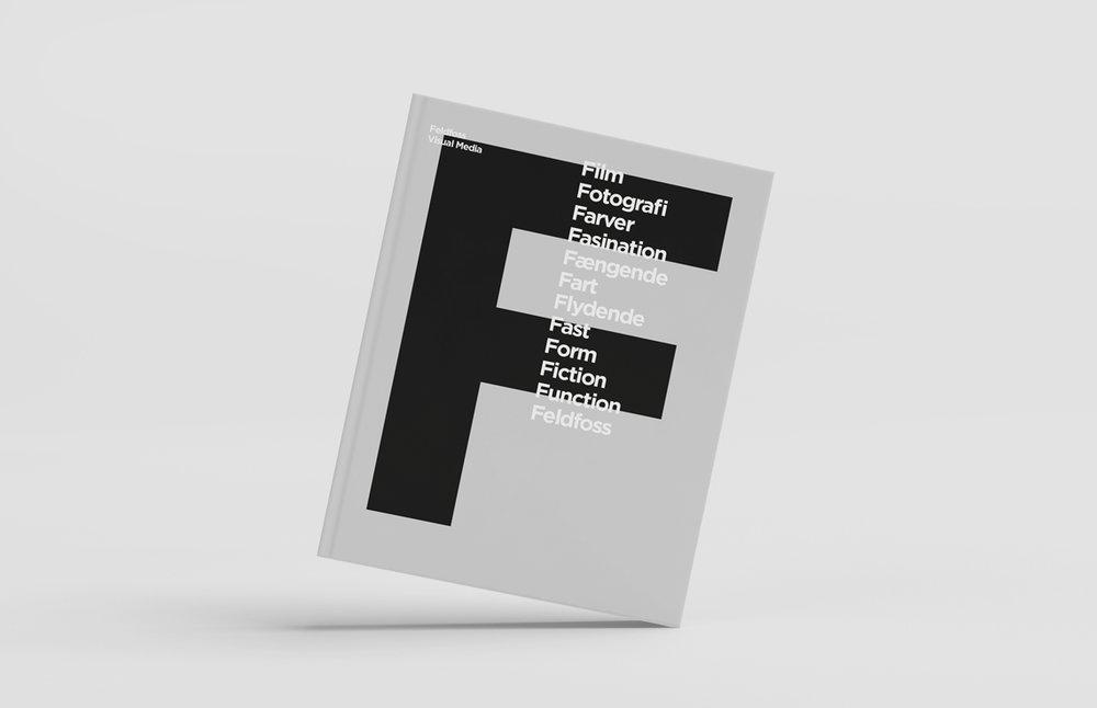 Feldfoss_Identity_05.png