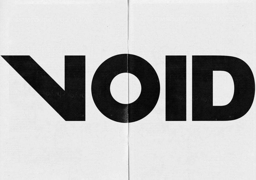 VOID_Visual_Identity_Brand_Design_Nicolas_Fuhr_Studio_07.png