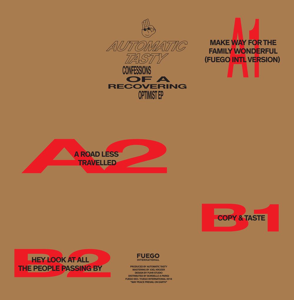 Fuego_International_Visual_Identity_Brand_Cover_Design_Nicolas_Fuhr_Studio_022.png
