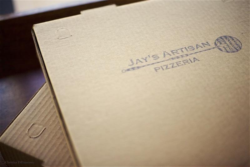 Jays_Artisan_Pizzeria_37.jpg