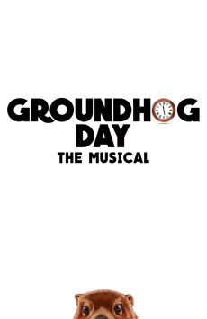 groundhog.jpeg
