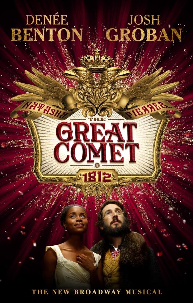 great comet.jpg